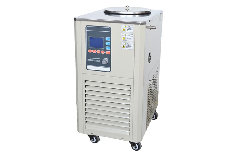 50L Low-temp(Constant-temperature)Stirring reaction bath