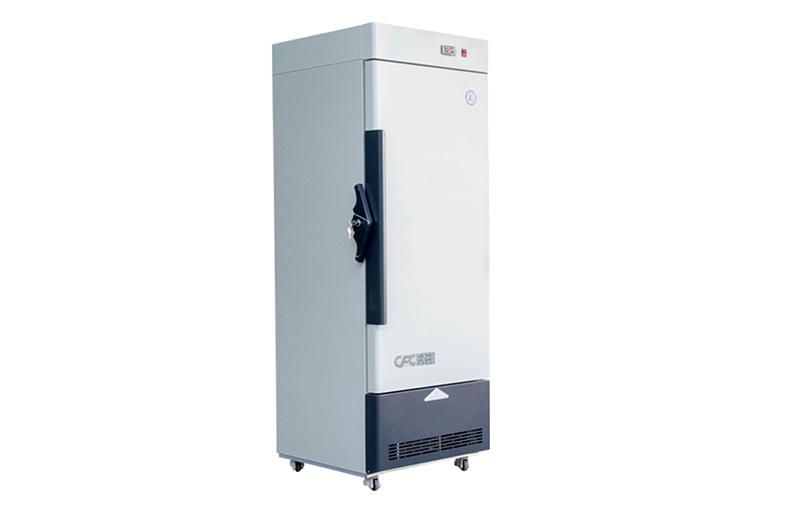 -60°C ULT Deep Freezer 22.5-33.1 Cu.Ft. (638-938L)