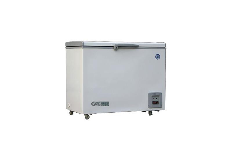 -60°C ULT Chest Freezer 3.9-14.8 Cu.Ft. (108-418L)