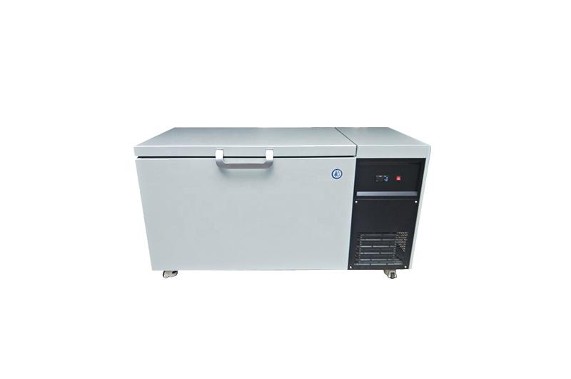 -60°C ULT Lab Chest Freezer 105-650L)