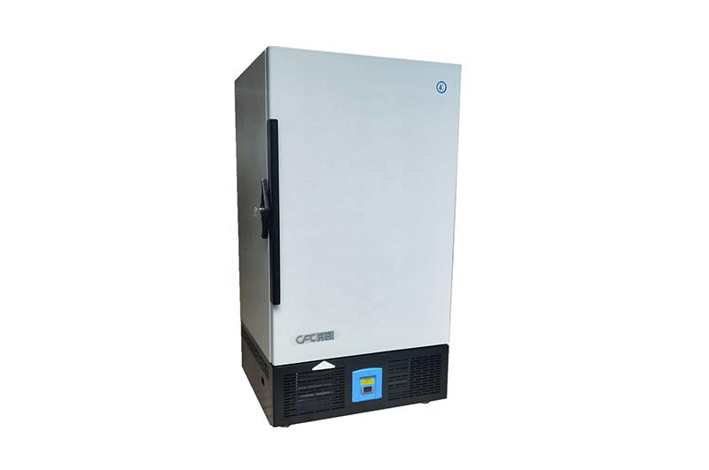 -60°C ULT Deep Freezer 11.6-19.4 Cu.Ft. (328-550L)