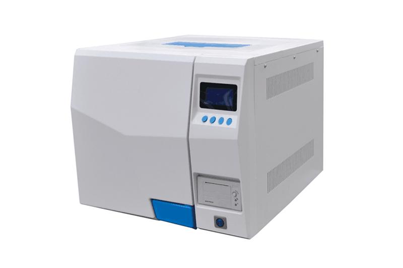 20L 0.7 Cu.Ft. Automatic Table Top Autoclave Sterilizer